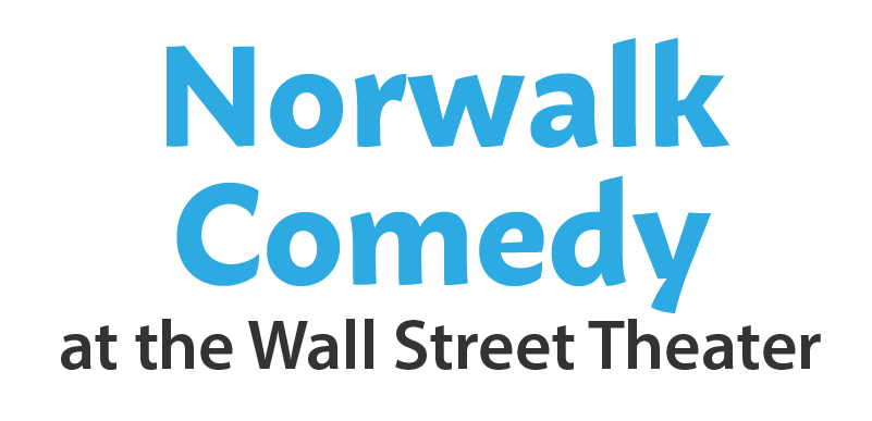 Norwalk Comedy